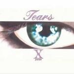 名曲「Tears」に込められた亡き父への想い
