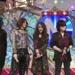 9/23いよいよ本日! MステにX JAPANが出演!