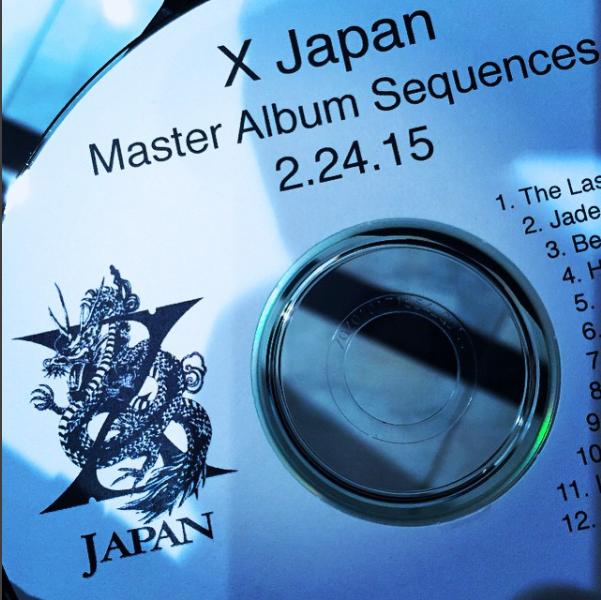 Yoshikiさん(@yoshikiofficial) \u2022 Instagram写真と動画