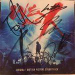 (2017/03/17更新)X JAPAN Newアルバムのリリース戦略を予想!