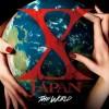 X JAPAN初心者がまず聞くべき珠玉の名曲5選