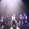 (2018/03/08更新)X JAPANのライブチケットの入手確率を上げる方法