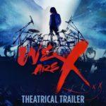 なぜYOSHIKIは映画『We Are X』の試写会で世界を駆け回っているのか?