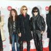 X JAPAN、2016年紅白歌合戦出場決定!気になる演奏曲は?