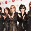 それでもYOSHIKIがソロでX JAPANを演る理由