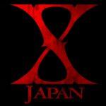 X JAPANのNEWアルバムのことはもう忘れませんか?